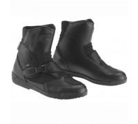 Gaerne Stelvio Aquatech Black 2536-001