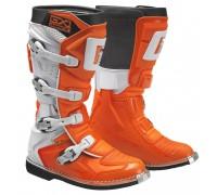 Gaerne GX 1 GoodYear Orange 2192-008