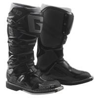 Gaerne SG-12 Enduro Black 2177-071
