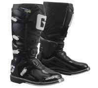 Gaerne Fastback Endurance Enduro Black 2197-001