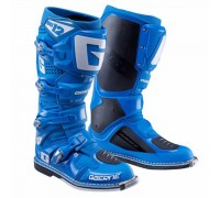 Gaerne SG-12 Solid Blue 2174-088