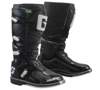 Gaerne Fastback Endurance Black 2196-001