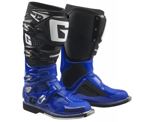 Gaerne SG-12 Blue Black 2174-073