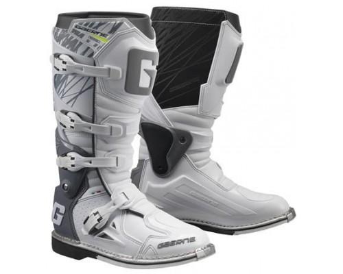 Gaerne Fastback Endurance WHITE 2196-004