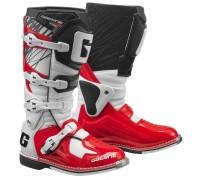Gaerne Fastback Endurance RED 2196-005