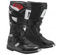 Gaerne GX 1 GoodYear Black 2192-001