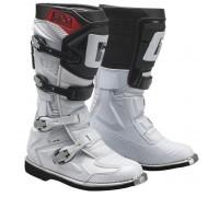 Gaerne GX 1 GoodYear White 2192-004