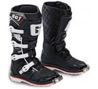 Gaerne SG-J Black 2166-001