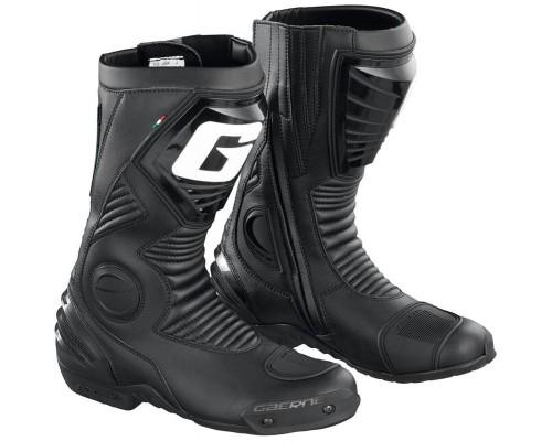 GAERNE G-EVOLUTION FIVE 2425-001