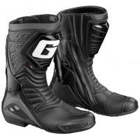 Gaerne G-RW Black 2406-001
