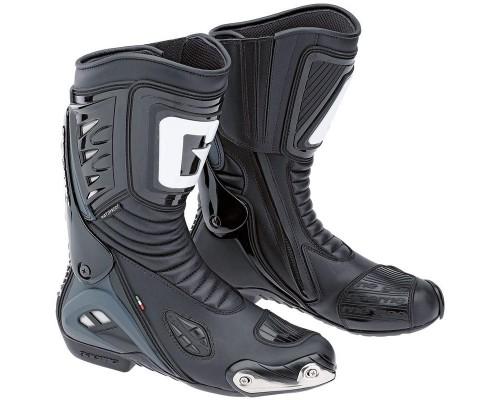 Gaerne G-RW Aquatech Black 2402-001