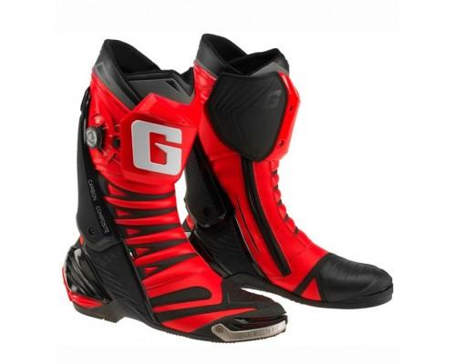 Gaerne GP.1 Evo Red 2451-005
