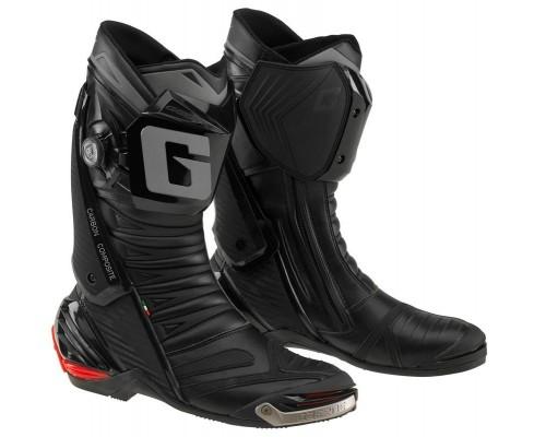 Gaerne GP1 Evo Black 2451-001