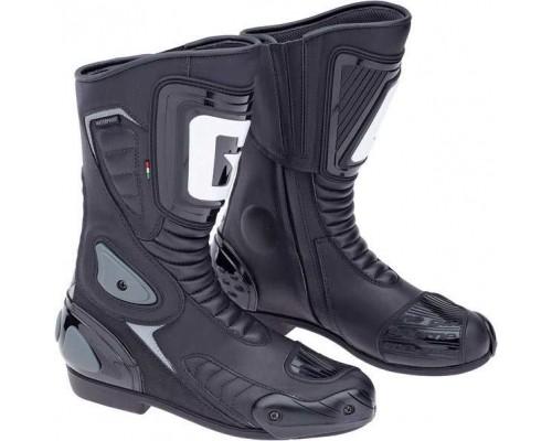 Gaerne G-RT Aquatech (2014г.) Black 2369-001